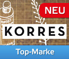 Korres - Naturkosmetik