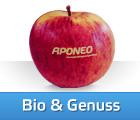 Bio und Genuss