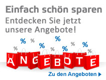 Angebote