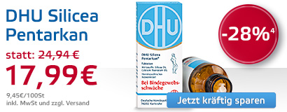 Vitamin B-Komplex-ratiopharm - jetzt sparen!