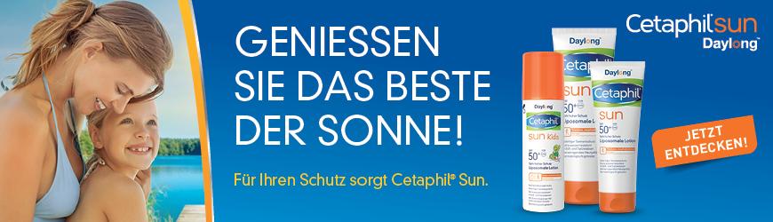 Cetaphil Sun