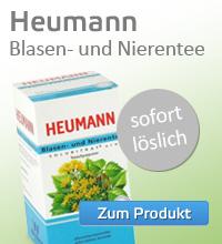 Heuman