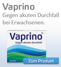 Vaprino