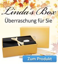 Linda´s Box