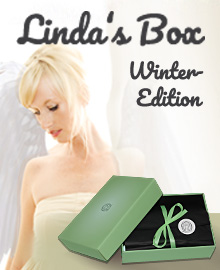 Linda`s Box Winter-Edition 2017