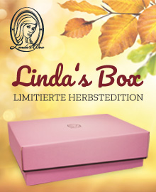 Linda´s Box Herbst-Edition 2017