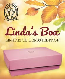 Linda´s Box Herbst-Edition 2017