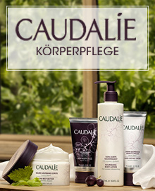Caudalie Körperpflege