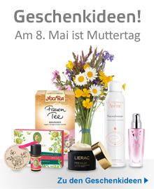 Muttertag-Geschenkideen