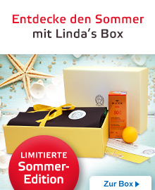 Linda´s Box Sommer-Edition