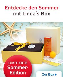 Linda´s Box Sommer-Edition
