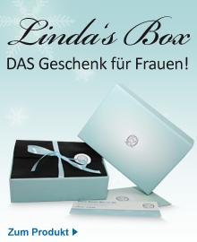 Lindas Box