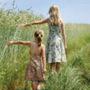 Allergie - Ursachen, Symptome, Diagnose und Therapie