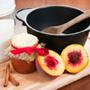 Gesunde Ernährung für Allergiker