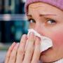 Grippaler Infekt