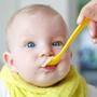 Kinder und Ernährung