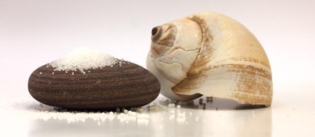 Magnesium phosphoricum - Der homöopathische Krampflöser