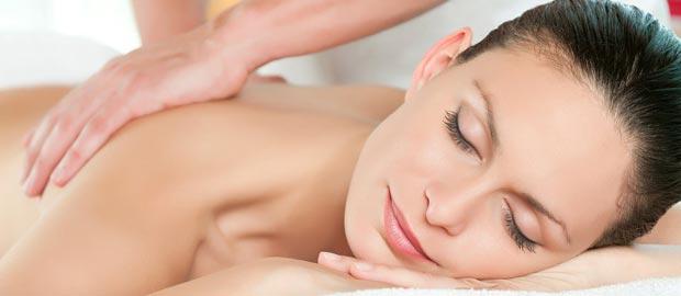 Schnelle Hilfe: Tipps gegen Rückenschmerzen