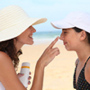 Sommerzeit – Stress für die Haut?