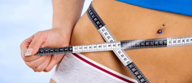 Welche Diät hilft?